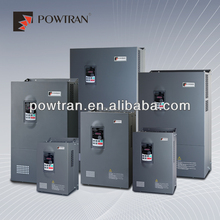 AC Motor drives,VSD,Frequency converter,Variable,Frequency Inverter