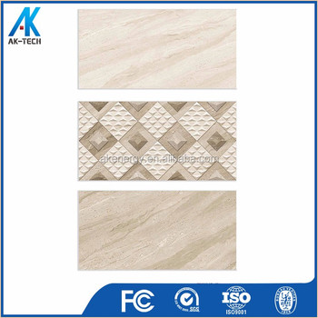 porcelain glaze wall tile price , sample of tile for kitchen wall