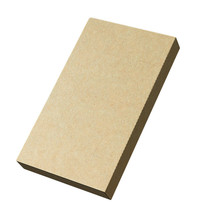 Protective new china factory sale material empty retail cardboard phone case box packaging kraft <strong>paper</strong> with window