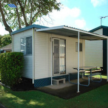 small fireproof containers portable mobile house plans modular 20ft shipping container homes/villas for sale from/in india used