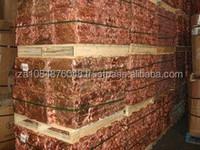 copper scrap sale 2015