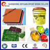 Phenol Formaldehyde Epoxy Resin used for Laminated Board, Coatings,Insulation