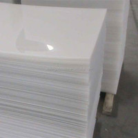 polyethylene sheets thickness/uhmwpe plastic sheet/pe sheet with the best price