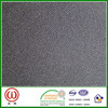 30D CLOTH LINING BLACK WOVEN VISCOSE INTERLINING FOR DRESS