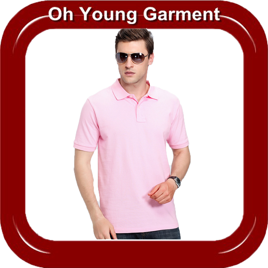 Custom golf dry fit polo t shirt online shopping