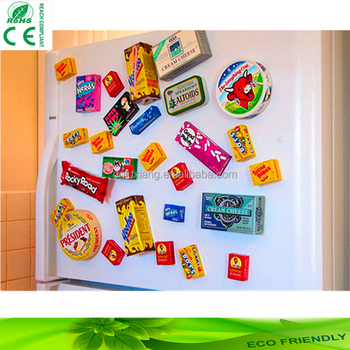 durable refrigerator magnet wholesale