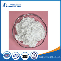 Hydrated Aluminum Oxide For Superior Filler