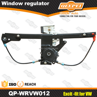 Car body parts name, auto body part, window regulator names of parts of car body