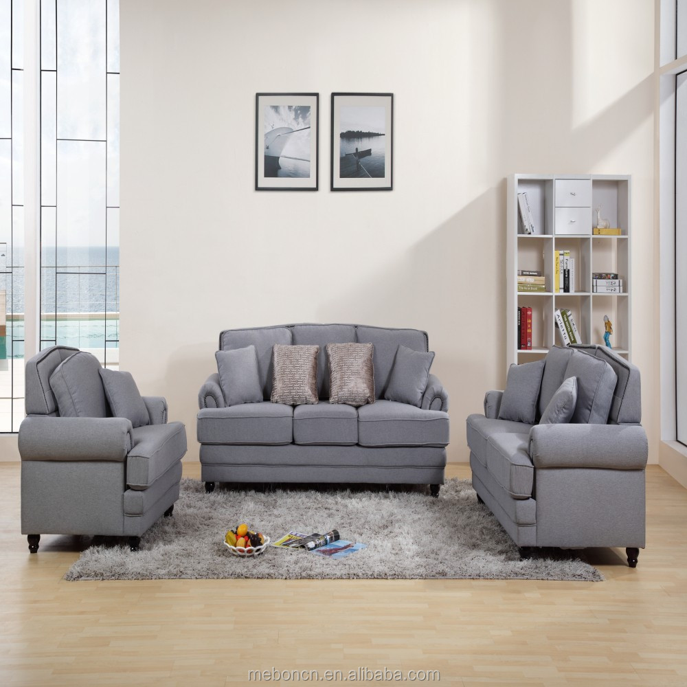 Grossiste meuble salon model acheter les meilleurs meuble for Meuble chine design