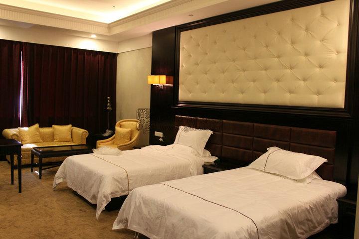 bedroom furniture cheap solid wood furniture bedroom furniture for