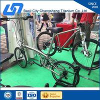 wholesale cheap bike frames for wholesales