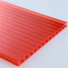 polycarbonate sunroom roof materials polycarbonate sheet