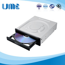 2017 China suppliers Wholesale Lite ON dvd writer for spare parts dvd drive