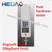 2015 OEM product Fruit Sclerometer pocket penetrometer interpretation