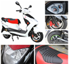 Fine workmanship electric motorcycle for sale,high power motor electric motorcycle,very cheap electric motorcycle