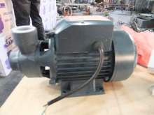 QB60 KF-0 PM45 0.6HP 1HP 1.5HP Copper Wiring Hot Circulation Well Water Pump Price