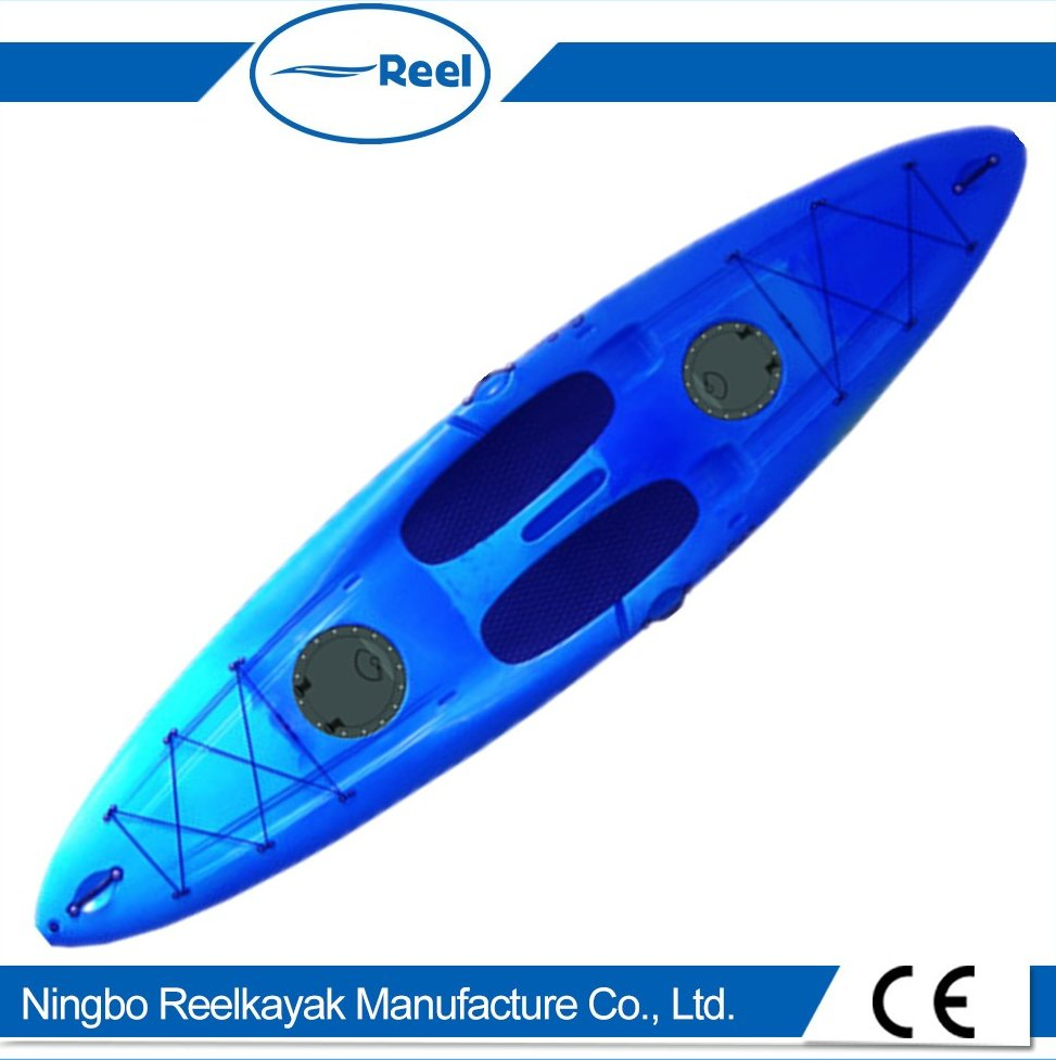 China manufacture no inflatable surfboards