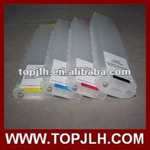 Compatible ink cartridge for HP T610