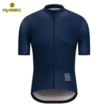 YKYWBIKE Men Cycling Jersey <strong>Sportswear</strong> For Bike Riding 2018 design Cycling Clothing