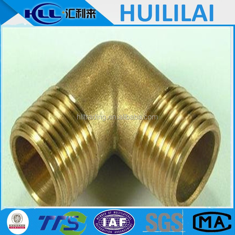 Nipple copper pipe fitting buy