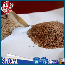 Industrial adsorption of molecular sieve 3 a wholesale in bulk