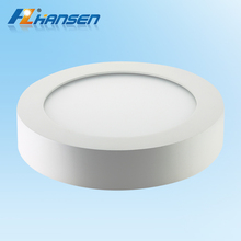 adjustable home light ceiling lamp USA market led 20w downlight 20w waterproof IP44 IP65 LED ceiling panel light
