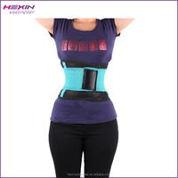 Cheap And Soft Fitness For Back Support Women's Girdle