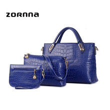 New Model Fashion Ladies Online Shopping Wholesale Cheap Handbags From China Designer Inspired Tote Leather Handbag Set