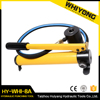 China Wholesale Manual Hydraulic Puncher Tool
