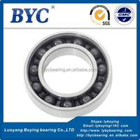 7200 HQ1 AC/C Ceramic Ball Bearings (10x30x9mm) Angular Contact Bearing BYC High Speed Spindle bearings