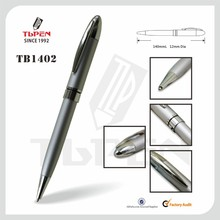 elegant promotional best luxury ballpoint pens