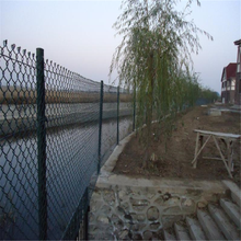 Wholesale products china 9 gauge chain link wire mesh fence,export to usa,uk and canada