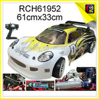1:6 Nitro Gas cross-country car RC Gas 4WD Car gas powered rc cars for sale RCH61952