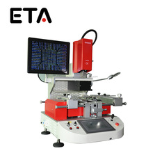 Cheap Soldering BGA Rework Station R6200 for Laptop TV SMD Motherboard Repairing
