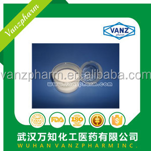 High Quality Domperidone Powder 57808-66-9 - Buy Domperidone57808-66-9Domperidone Maleate Product on Alibaba.com