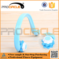 New Arrival Back Hook Massager