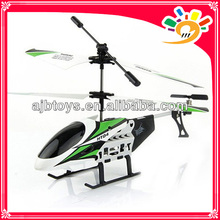 3.5 Channel RC Plane , colorful alloy series rc helicopter, R/C Aircraft with gyroscope