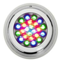 High Performance Color Changing Pool Lights |LED Swimming Pool Light