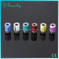 chinese wholesaler top selling products 2015 drip tip with good quality