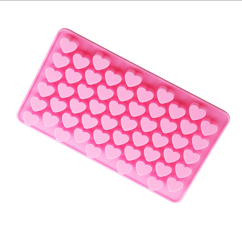 cake edge decorating tool silicone fondant mold
