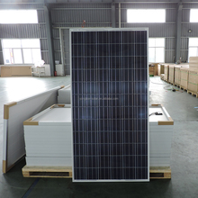 Tier1 Solar 320W sunpower pv panels alibaba