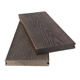 High Quality Anti-UV Floor Boards Redwood Outdoor WPC Decking Floor ,
