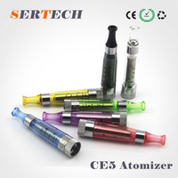 New arrival ego ce5+reusable electronic cigarette,pipe shape electronic cigarette,ego-t electronic cigarette
