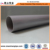 High Pressure pvc pipe for Water Supply and Industry grey pvc pipe