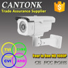 Auto Focus Lens CCTV Security Product AHD/ TVI/ CVI all together motorized zoom Camera