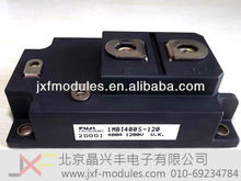 HOT OFFER!!!--FUJI IGBT MODULE 1MBI400S-120