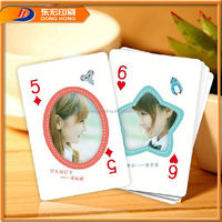 Print And Play Card Games,Mini Game Card,M3 Game Card