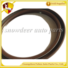 New brand good supplier auto oil seal cross reference for car spare parts