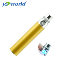 ego v6 1500mah ego variable voltage e cig battery evod gift box difference ce4 ce5 evod tank kit
