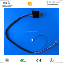 New Arrival China Factory OEM/ODM Original Probook 4520s 50.4gk01.001 4720s lvds cable